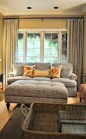 42 best den images on pinterest living room ideas ottomans and