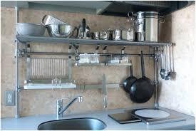 stainless steel kitchen island ikea kitchen island ikea stainless steel kitchen island ikea kitchen