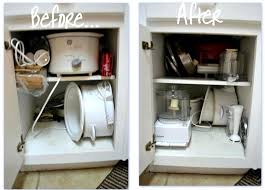diy kitchen organization ideas pleasant diy organizing kitchen cabinets diy kitchen organizer
