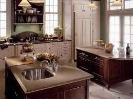 Parr Lumber Cabinet Outlet Countertops Parr Cabinet Design Center