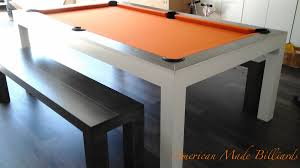 Custom Pool Tables by Custom Pool Tables Fushion Delight