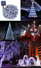 christmas lights to hang on outside tree 30 best outside christmas light ideas for 2018