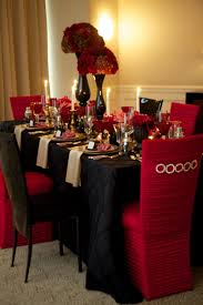 black red and grey decorating ideas magnificent home design