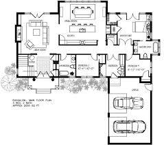 the 25 best bungalow floor plans ideas on pinterest house plans