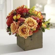 flowers jacksonville fl lamee florist jacksonville fl 32207