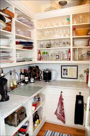 Bathroom Countertop Storage by Kitchen How To Organize Your Kitchen Countertops How To Decorate