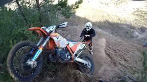 dirt bikes motocross dirt bike best enduro 2016 youtube