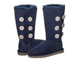 ugg boots sale parramatta australian ugg original button ugg boots