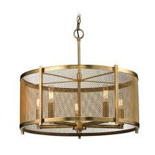Drum Shade Pendant Light Fixture White Drum Light Fixture Beautiful Get Quotations Jubilee
