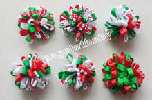 ribbon boutique compare prices on loopy flower bow online shopping buy low price