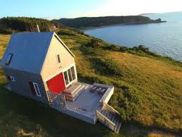 Cottage Rentals Ns by Nova Scotia Canada Vacation Rentals Homeaway