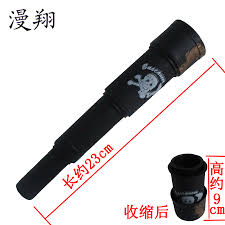 Authentic Pirate Flag China Toy Pirate Telescope China Toy Pirate Telescope Shopping