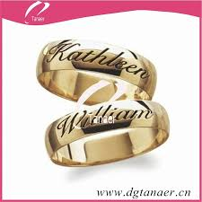fashion golden rings images Fashion gold rings design for women with price buy gold rings jpg
