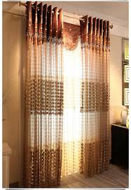 accessories stunning image of window treatment decoration using