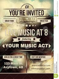 flyer invitation thebridgesummit co