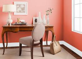 100 paint colors in coral https i pinimg com 736x 67 63 e9