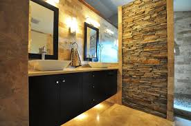 Cheap Bathroom Makeover Ideas Bathroom Makeovers On A Tight Budget Optimizing Home Decor Ideas