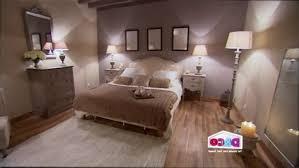 chambre parentale deco chambre parentale 3 chambre deco id233e d233co chambre