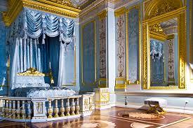 palace interiors grand palace gatchina st petersburg