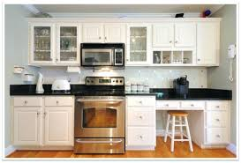 double sided kitchen cabinets ziemlich kitchen cabinets with glass doors on both sides double