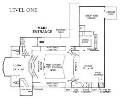 wonderful auditorium floor plans part 3 aleppo shriners home auditorium floor plans part 20 auditorium floor plan rental information chilkat center for the