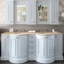 badezimmer laminat haus renovierung mit modernem innenarchitektur tolles laminat