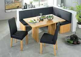 Bench Style Dining Tables Park Bench Dining Table Nrhcares