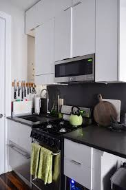 How To Organise A Small Kitchen - how to organize a small apartment kitchen a 7 step plan