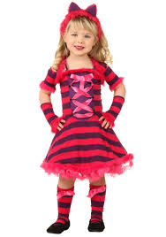 kitty halloween costumes for kids photo album toddler striped