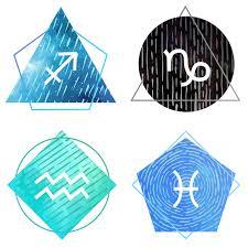 Colors Of The Zodiac by Colors Of The Zodiac U2013 Samantha Lynn U2013 Medium