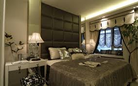 Romantic Bedroom Bedroom Mesmerizing Cool Romantic Bedroom Window Treatments
