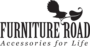 furniture road u2013 wholesale u2013 imports