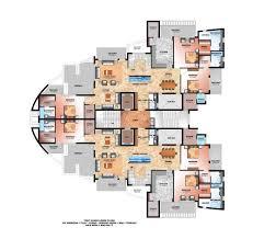 home plans 6000 sq ft home plan
