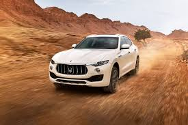 maserati convertible 2018 maserati canada luxury sports cars sedans and suvs