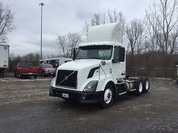 2011 volvo truck volvo trucks in canton oh for sale used trucks on buysellsearch