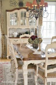 Table Centerpieces Ideas Lovely Dining Room Table Top Ideas Best 25 Dining Table