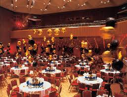 party halls in houston alarm systems for party halls houston pasadena pearland