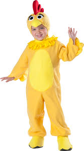 toddler girl costumes toddler chica costume costume craze
