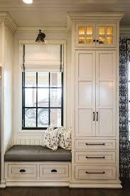 ideas for kitchen cabinets impressive beautiful kitchen cabinet ideas top 25 best kitchen
