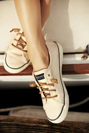 womens yacht boots best 25 boat shoes ideas on polo tees sperry boat