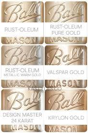 diy decorative copper accessories part 1 copper spray paint