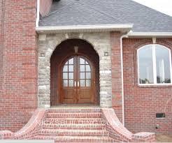 exterior arched doors examples ideas u0026 pictures megarct com