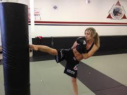 lose weight fast port jeff station ny kickboxing mma