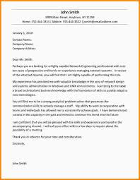 top dissertation conclusion ghostwriting services for masters
