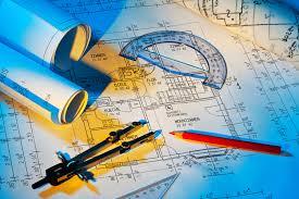 Houseplans With Pictures Maintenance Software Municipalities Software Asset Management