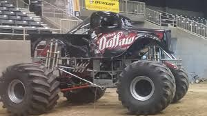 monster jam truck for sale island outlaw monster trucks wiki fandom powered by wikia