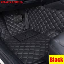 lexus ls430 floor mats beige compare prices on lexus lx 570 online shopping buy low price