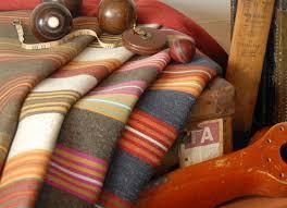fabrics and home interiors vano home interiors beautiful colourful kelem fabrics