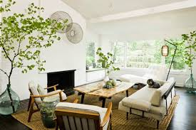home interior plants improving home interiors with indoor plants interior gardens