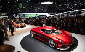 koenigsegg car price 2016 koenigsegg regera pictures photo gallery car and driver